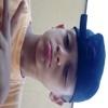 Youtubesrpedro123