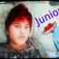 juniorsilva542