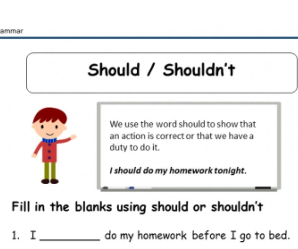 Do my homework go bed printable research paper information