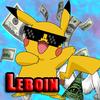 leboinbr