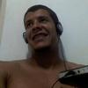 JhonnyRicardo