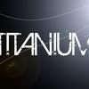Titaniun2000