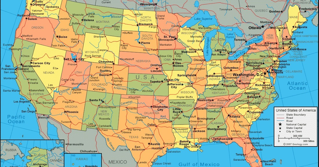 mapa usa estados e capitais mapa dos estados unidos seus estados e capitais? gostaria de  mapa usa estados e capitais