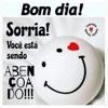 fernandasilva56