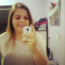 thayanecavalcante1