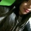 GabriellyGouveia15