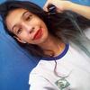 MelissaAlves16