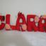 clara234