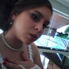 Isabellyyss