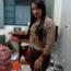 thaisegendoval