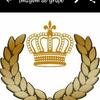 RanahBragah
