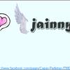 jayne09