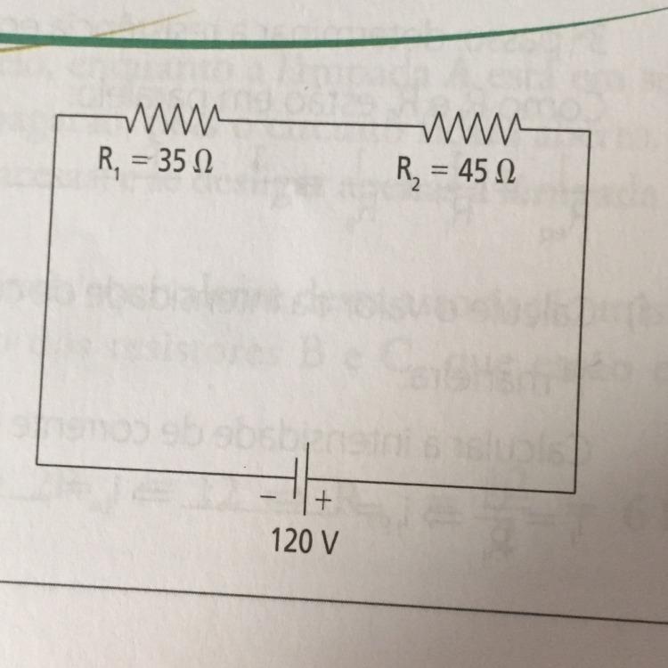 Circuito Em Série : Armando un circuito doble en paralelo y en serie doovi