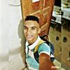EmersonCarioca94