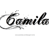 Camymily