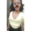 ThaylaneMoreira
