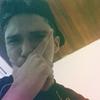 GuilhermeAguiar97