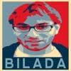BiladaAndante