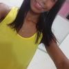 Jennifer098