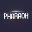 pharaohdzn