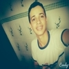 ronaldo2908199