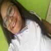 evelincristina2005