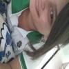 honelia151