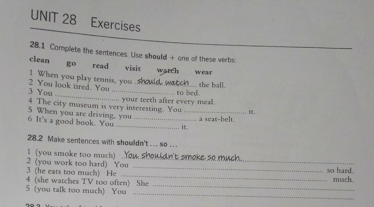 O que significa too tired em inglês