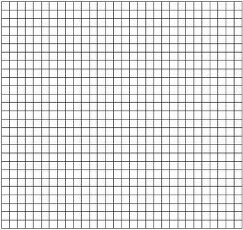 Desenhe no plano cartesiano as retas x y 3 e x y 5 em qual baixar jpg ccuart Images