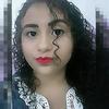 RaissaAguiar1