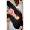 Fernanda150