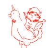 QuackDeshou