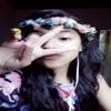 Kett11