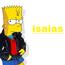 isaias1