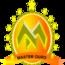 masterouro