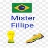 MrFillipe