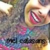 melcalasans1