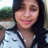 RaquelLopes111
