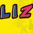 lizandraflor