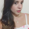 LorenaCoutinho