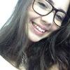 RaquelBrando