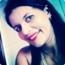PatriciaFerreira201