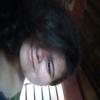 Cristina0374