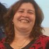 CeciliaEberhardt