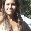 Layene