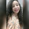 alesinha04