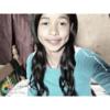 Mariana16789035