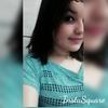 Evelyn1506