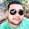 LuizCarlos27061986