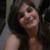Erlene37